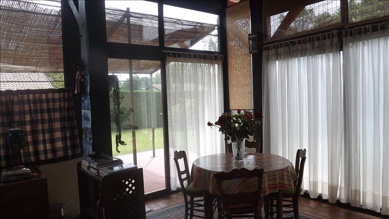 Vente maison / villa St vincent de tyrosse 379000€ - Photo 8