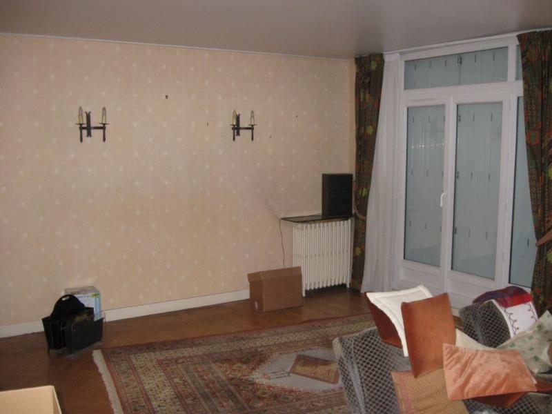 Vente appartement Beauvais 184000€ - Photo 5