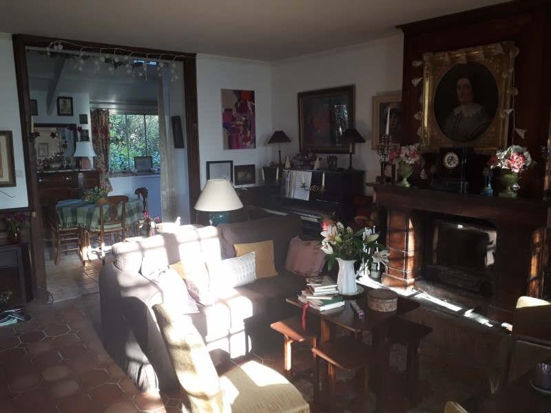 Vente maison / villa Amaye sur orne 296000€ - Photo 3