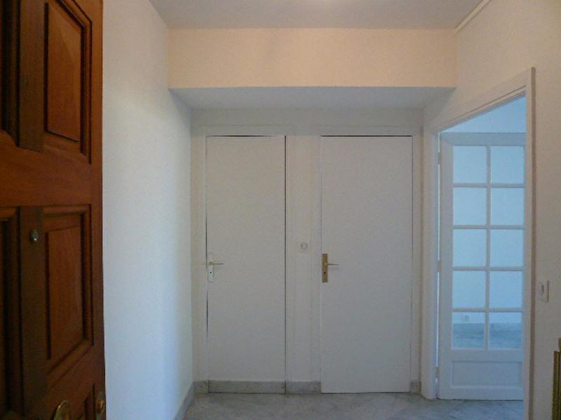 Rental apartment Nice 650€ CC - Picture 4