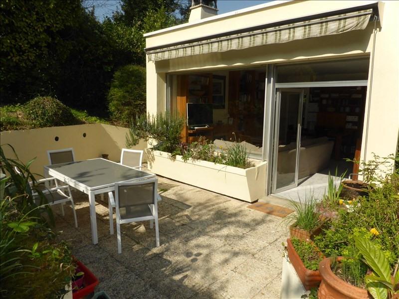 Vente maison / villa Louveciennes 750000€ - Photo 2