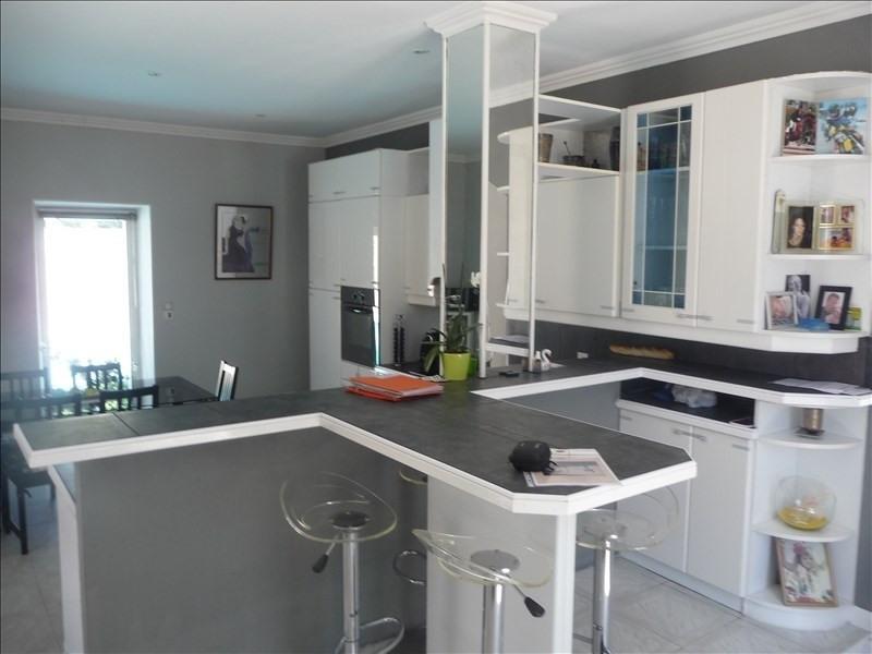 Престижная продажа дом Le pontet 798000€ - Фото 3