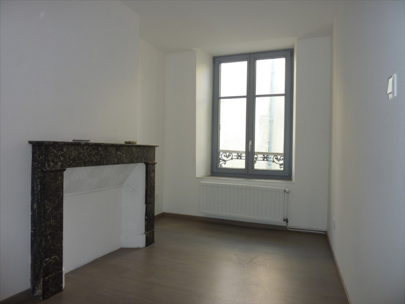 Location appartement Toul 476€ CC - Photo 4