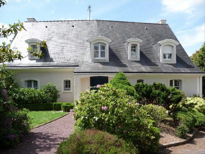 Vente maison / villa Fougeres 307900€ - Photo 2