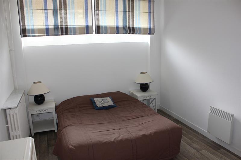Affitto per le ferie appartamento Le touquet-paris-plage 682€ - Fotografia 4