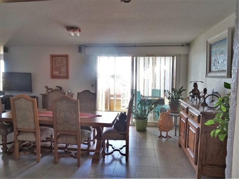 Vente appartement Frejus 271300€ - Photo 4