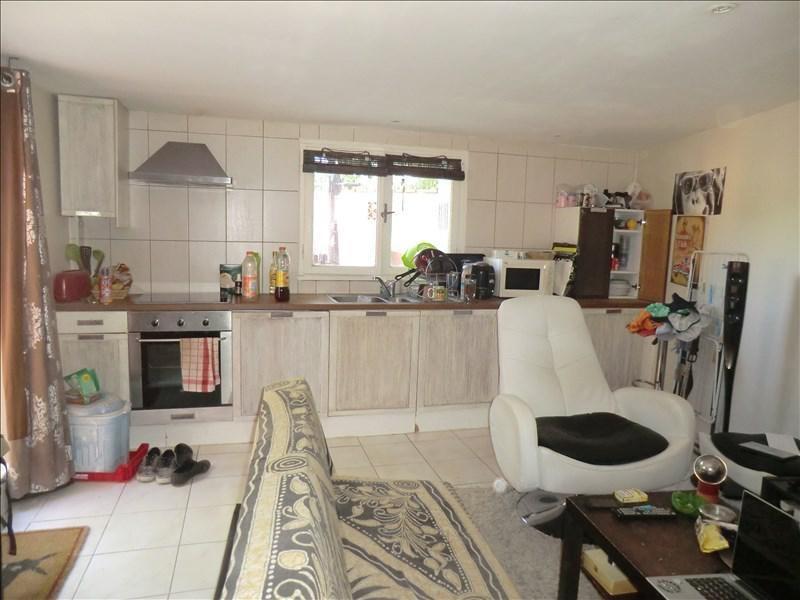 Sale apartment Sorede 92000€ - Picture 8