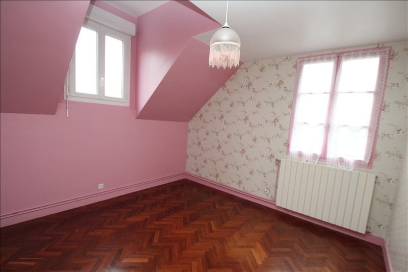 Vente maison / villa Vauciennes 270000€ - Photo 7