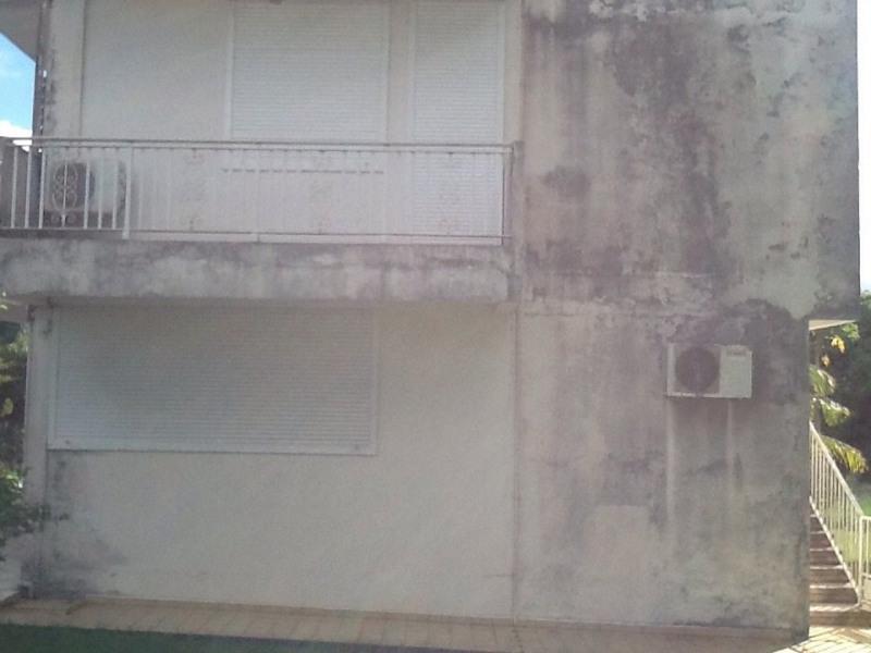 Sale house / villa Baie mahault 278000€ - Picture 5