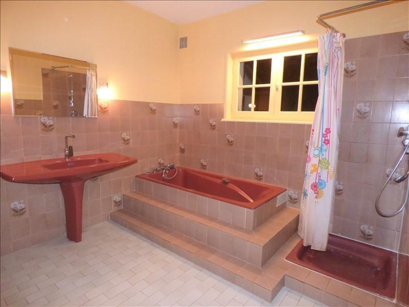 Vente maison / villa Chemilly 169000€ - Photo 6