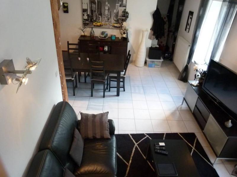 Vente appartement Pont-salomon 119000€ - Photo 5