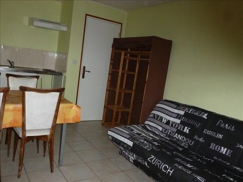Location maison / villa Trebry 330€ CC - Photo 9