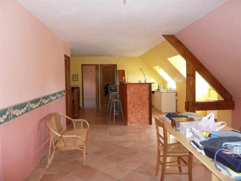Vente de prestige maison / villa Lisieux 561750€ - Photo 6