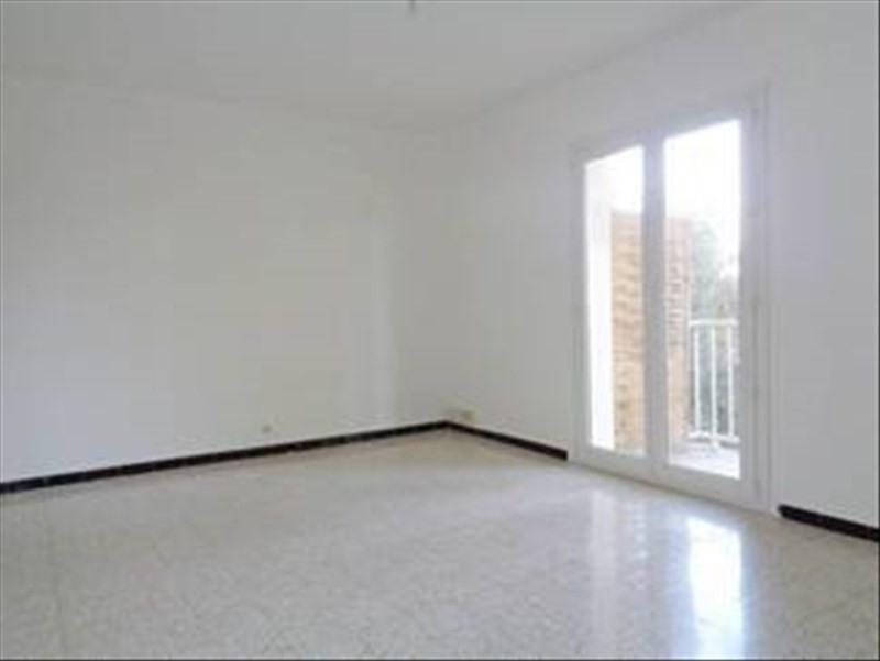 Alquiler  apartamento Toulon 650€ CC - Fotografía 3
