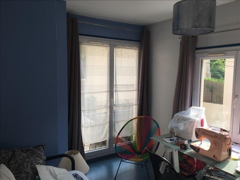 Vente maison / villa Chambourcy 700000€ - Photo 8