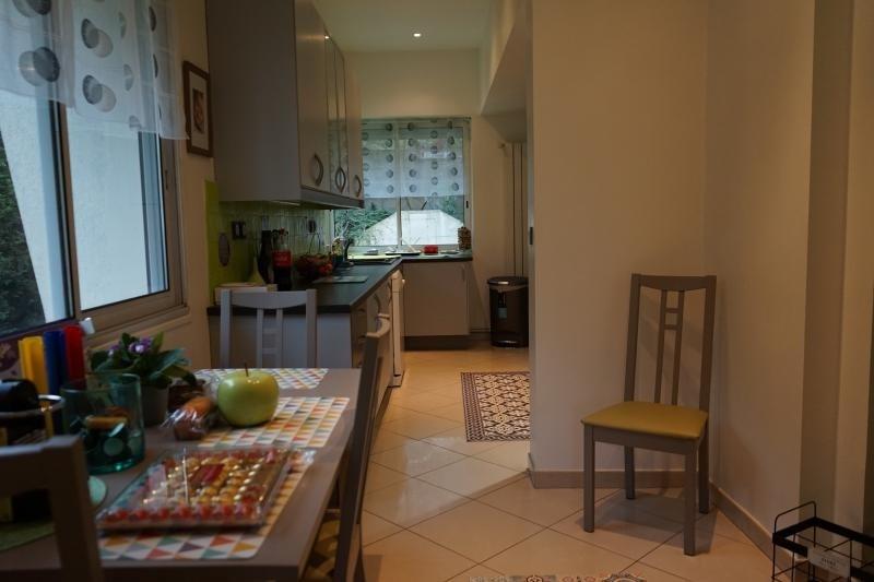 Vente de prestige maison / villa Verrieres le buisson 1230000€ - Photo 8