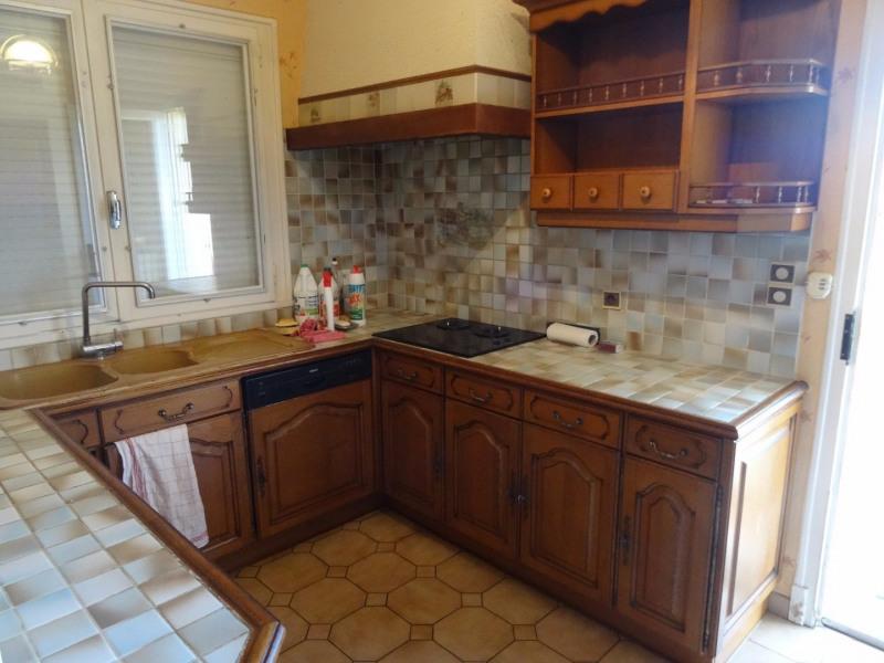 Alquiler  casa Agen 850€cc - Fotografía 16
