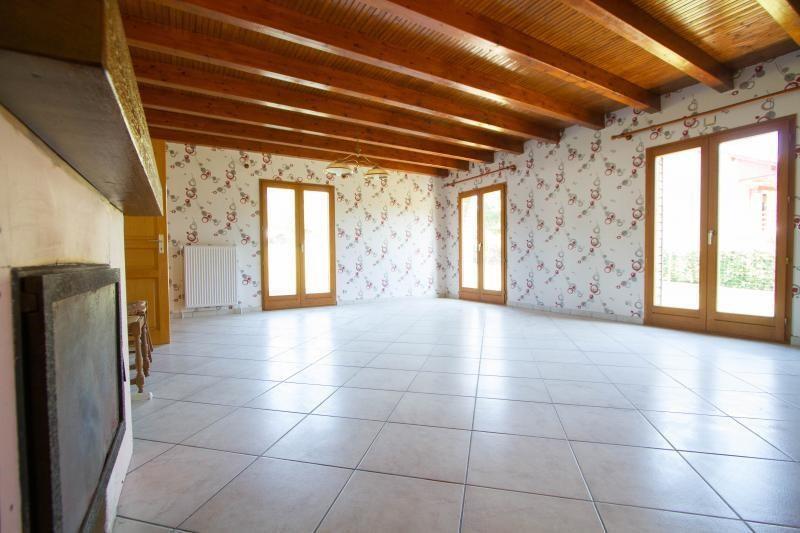 Vente maison / villa Verneuil sur vienne 235000€ - Photo 2
