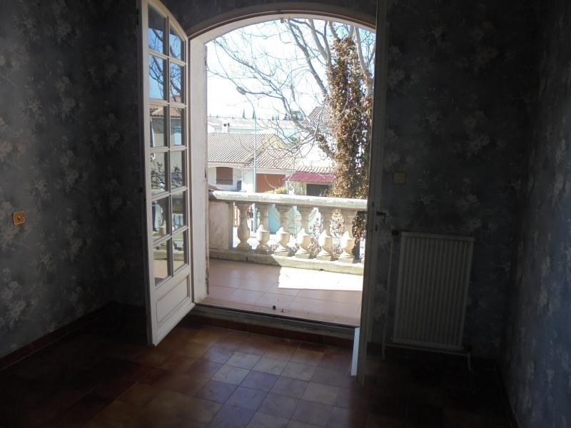 Sale house / villa Lunel 252000€ - Picture 9
