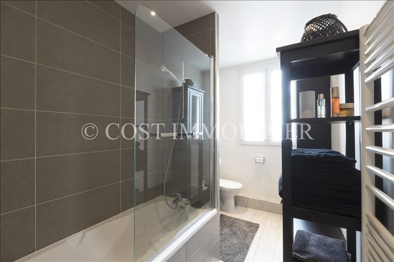 Vente appartement Bois colombes 394 000€ - Photo 4
