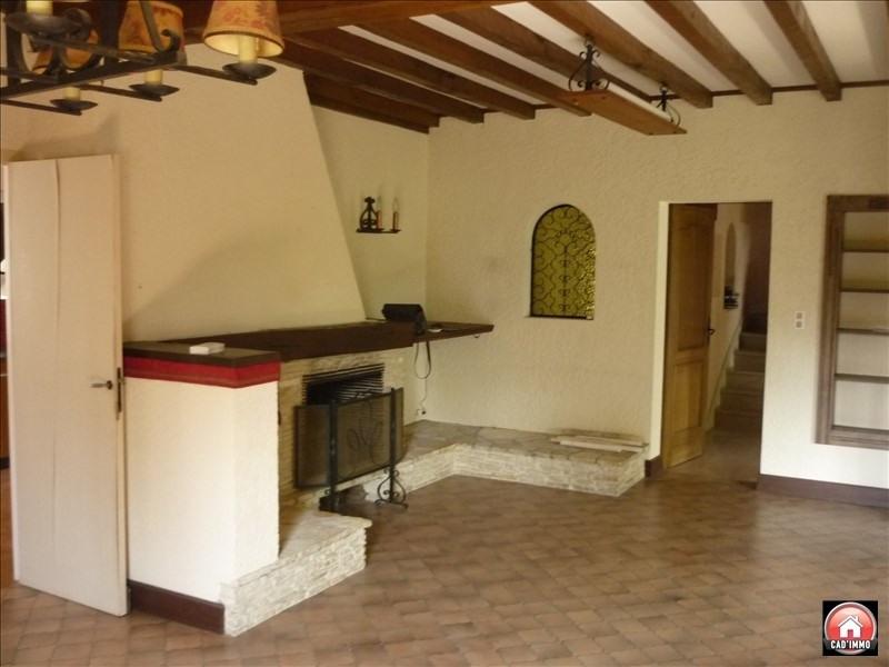Vente maison / villa Bergerac 192000€ - Photo 7