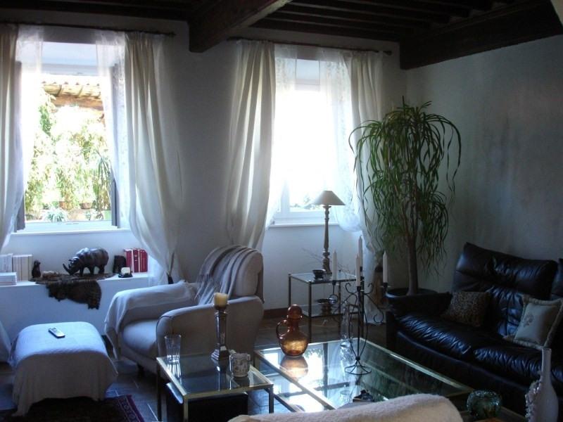 Deluxe sale house / villa Ariege 635000€ - Picture 5