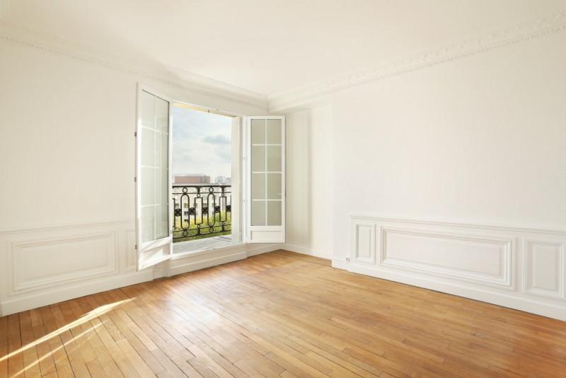 Location appartement Paris 13ème 3580€ CC - Photo 5
