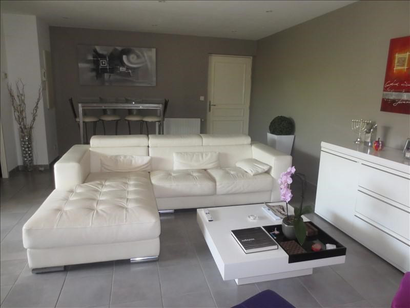 Verkoop  appartement Montpellier 218000€ - Foto 7