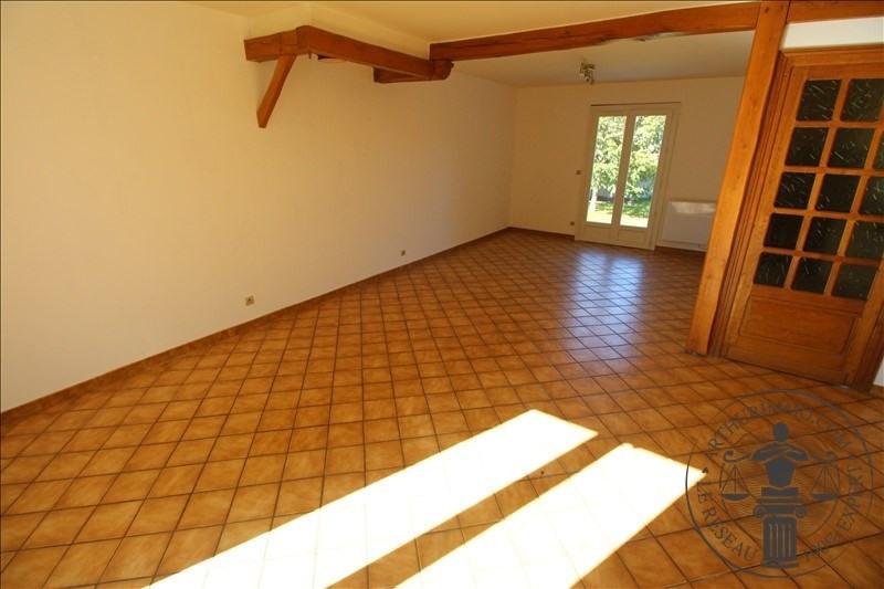 Location maison / villa Dourdan 1350€ CC - Photo 2