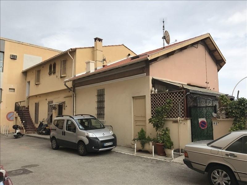 Deluxe sale house / villa Roquebrune-cap-martin 650000€ - Picture 3