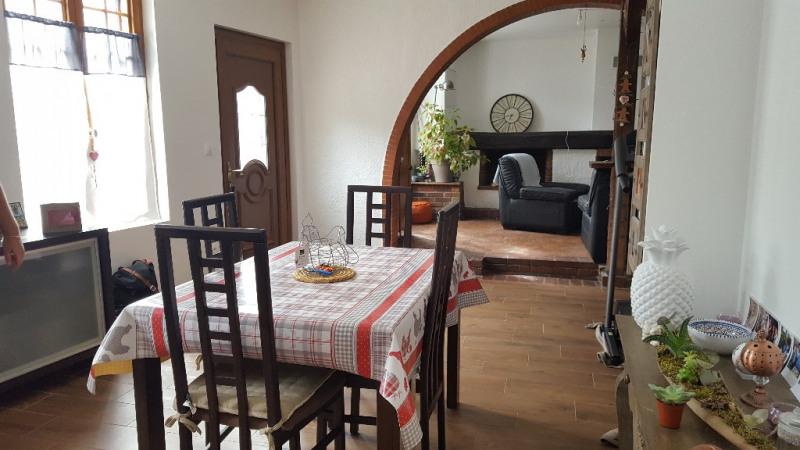 Sale house / villa Beauvais 155000€ - Picture 2