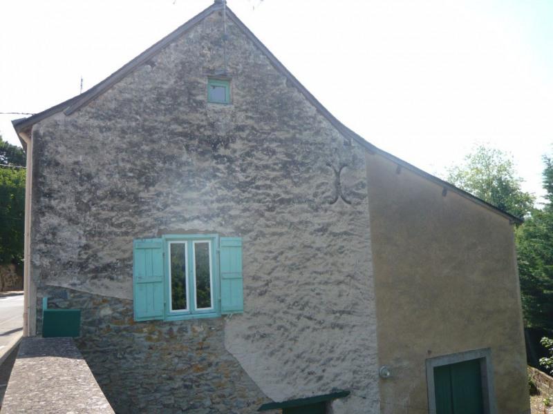 Vente maison / villa Chemere le roi 47500€ - Photo 2