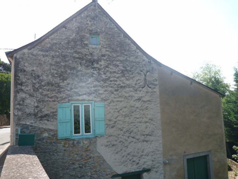 Sale house / villa Chemere le roi 42700€ - Picture 2