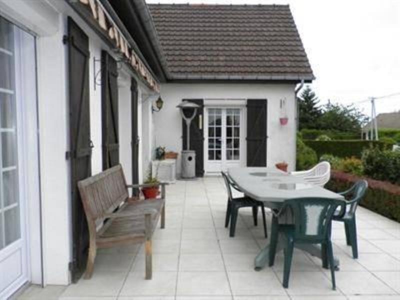 Sale house / villa La ferte sous jouarre 320000€ - Picture 3