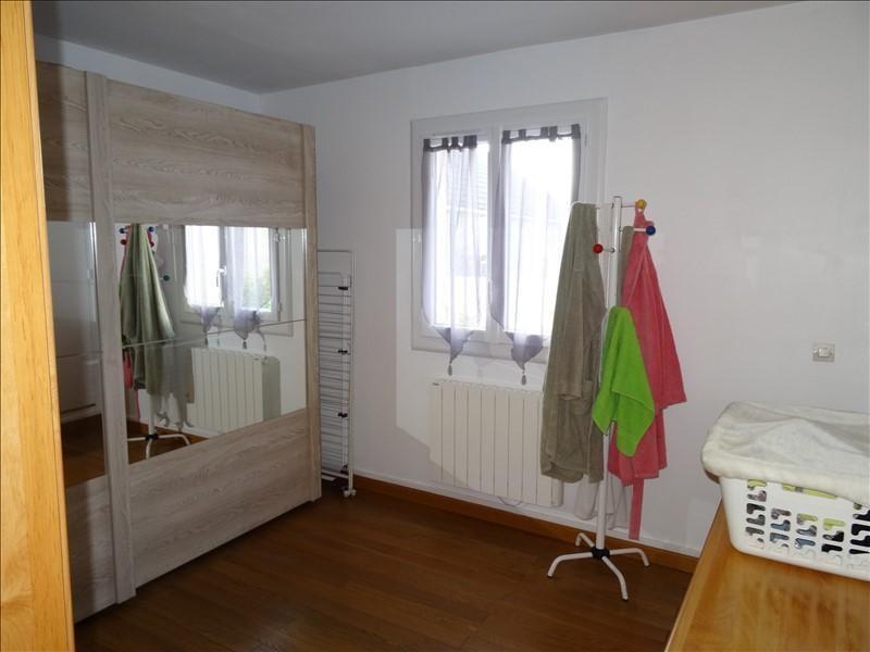 Vente maison / villa Le plessis bouchard 252600€ - Photo 5
