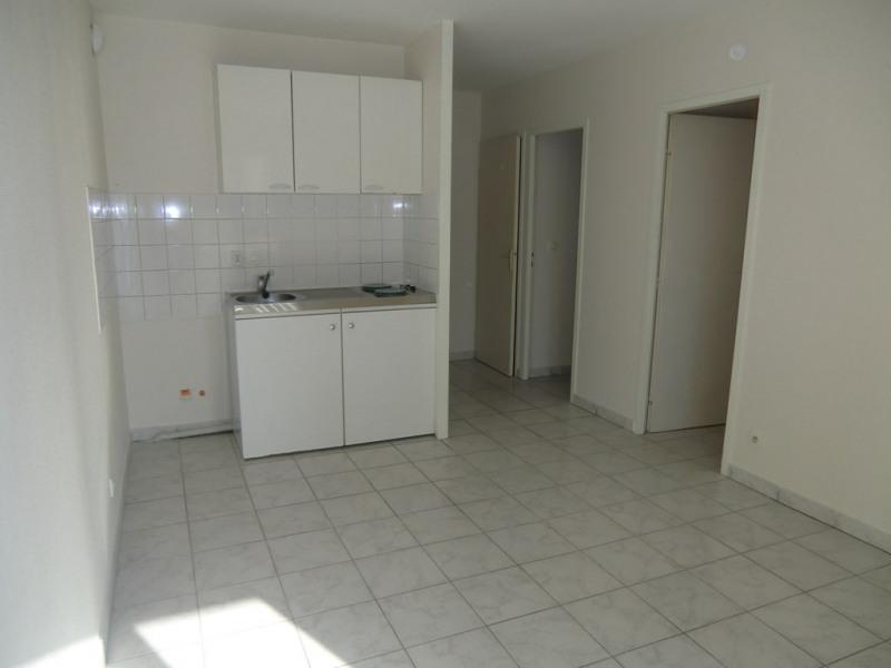 Affitto appartamento Aix les bains 495€ CC - Fotografia 5