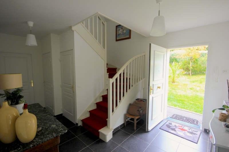 Deluxe sale house / villa Villers sur mer 675000€ - Picture 10