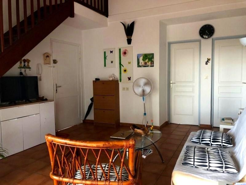 Sale apartment Le gosier 245000€ - Picture 2