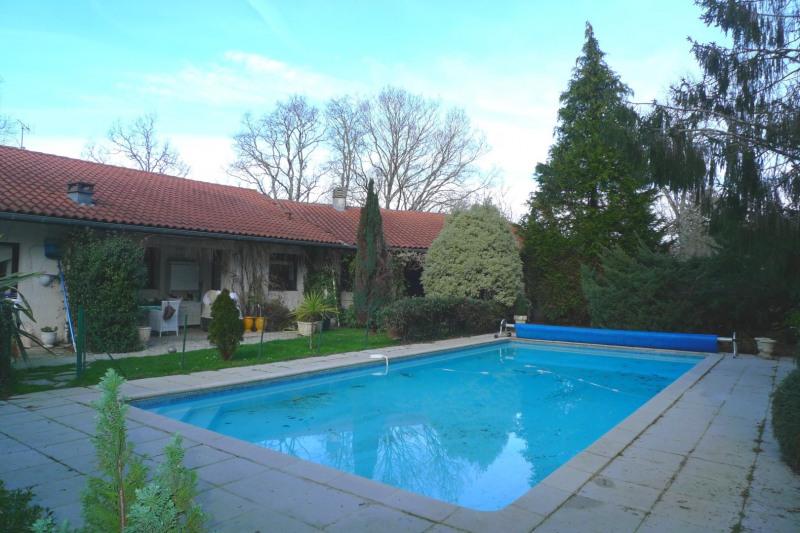 Sale house / villa Saint-jean-de-luz 1312500€ - Picture 6