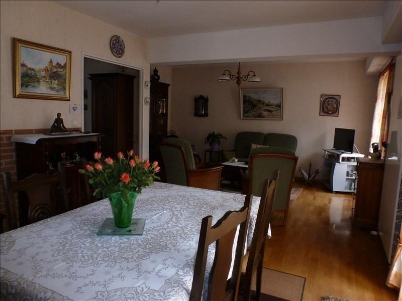 Vente appartement Pau 132700€ - Photo 4