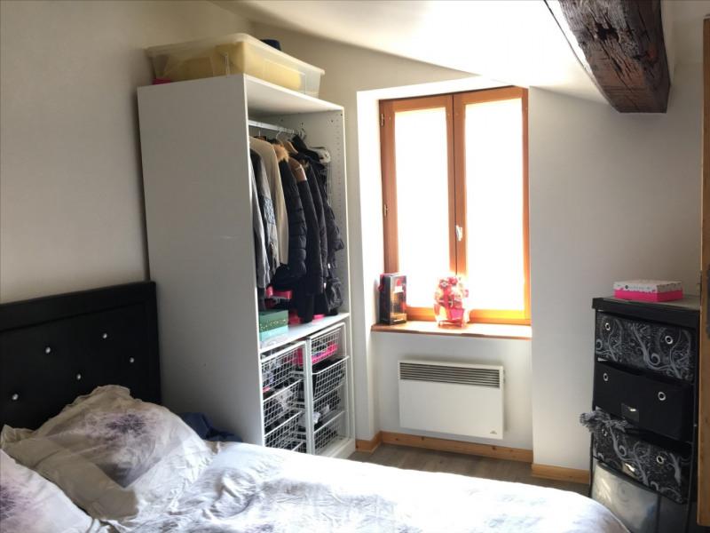 Rental apartment Lyon 9ème 580€ CC - Picture 4