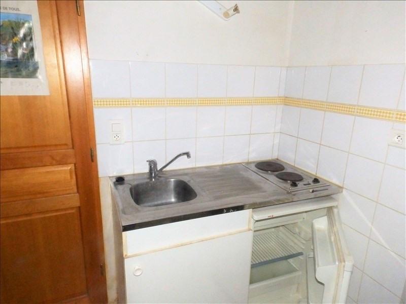 Vente immeuble Moulins 149000€ - Photo 7