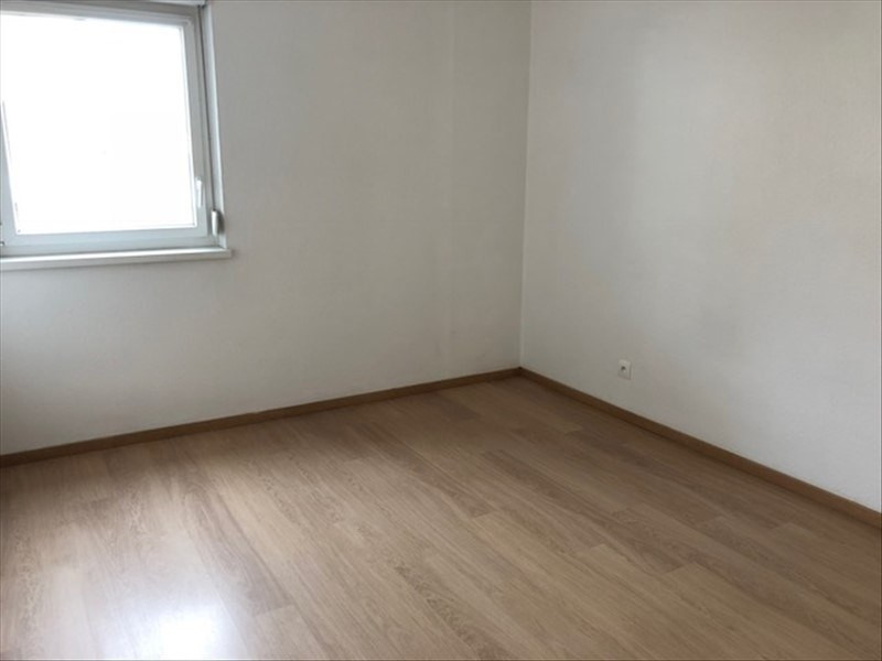 Location appartement Holtzheim 750€ CC - Photo 8