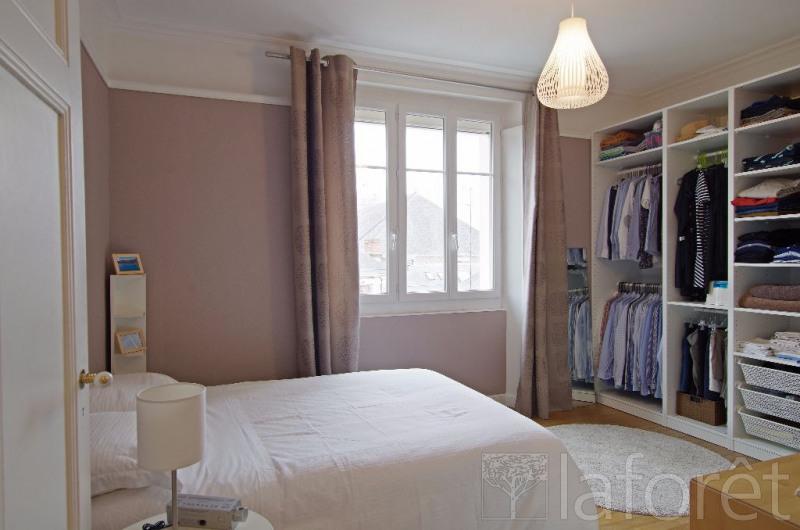 Sale apartment Cholet 139000€ - Picture 4