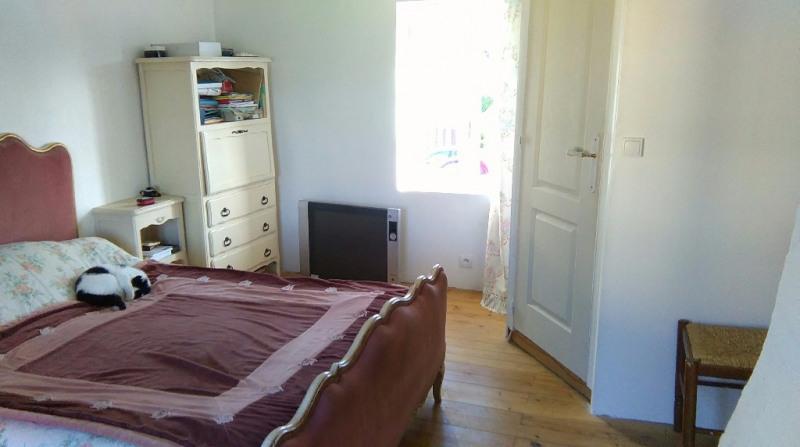 Vendita casa Beaumesnil 108000€ - Fotografia 5