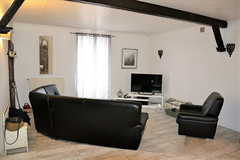 Vente maison / villa St juery 255000€ - Photo 3