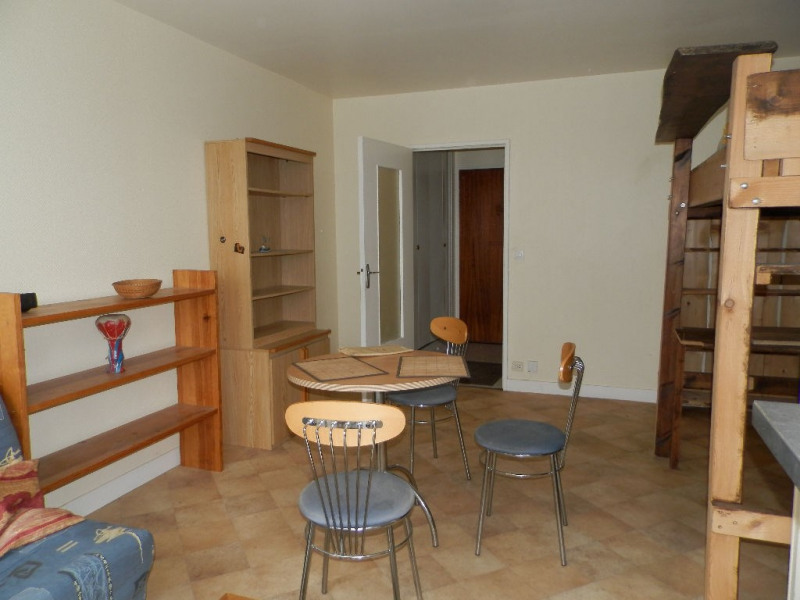 Location appartement Limoges 315€ CC - Photo 2