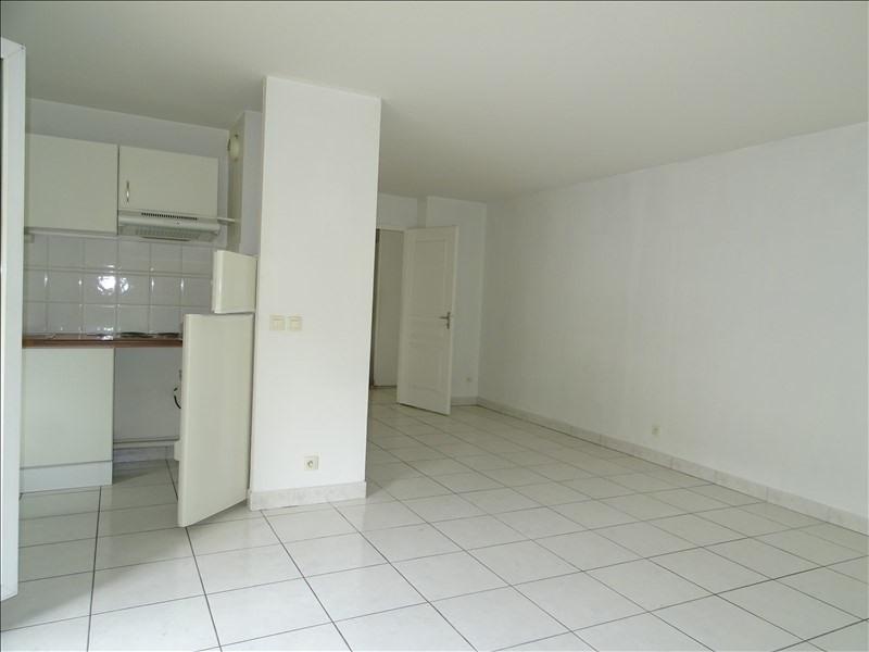 Sale apartment Sete 148000€ - Picture 9