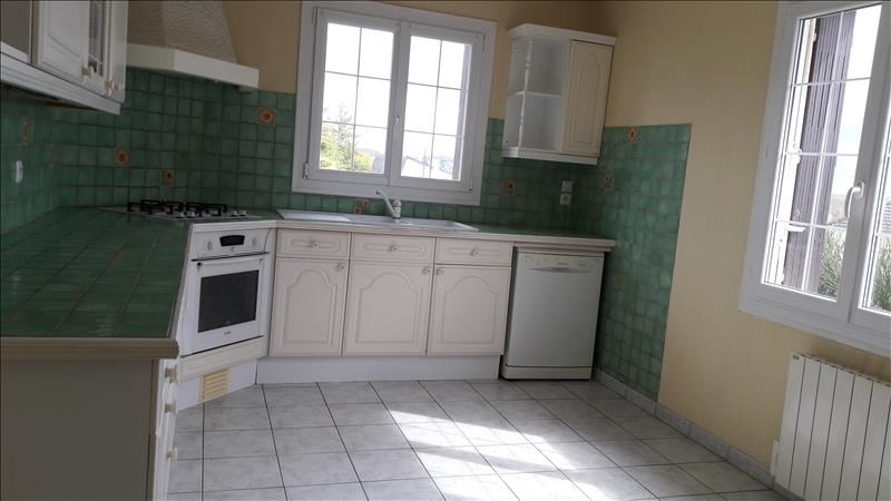 Vente maison / villa Vendome 233775€ - Photo 3