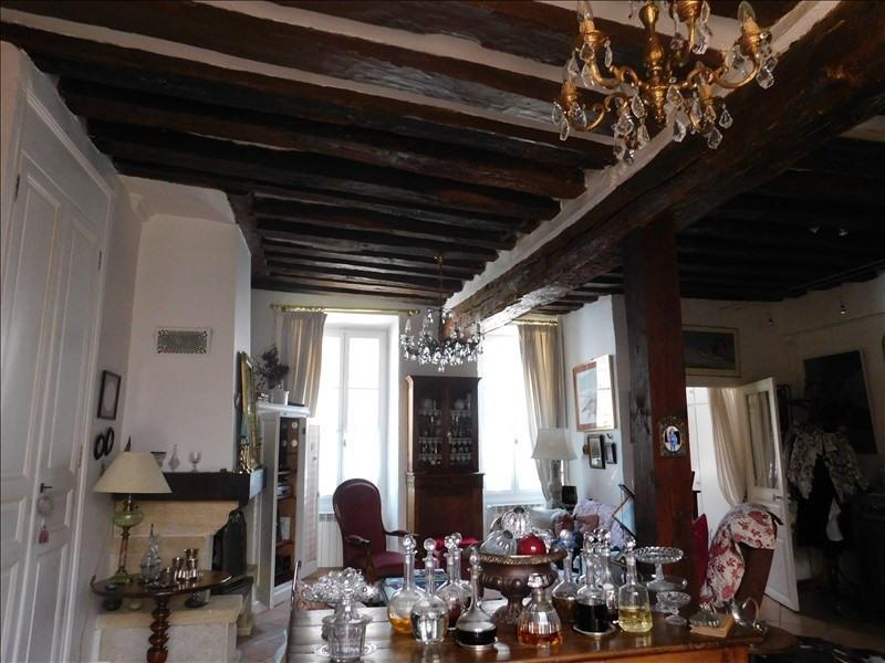 Vente maison / villa Villeneuve sur yonne 192600€ - Photo 10